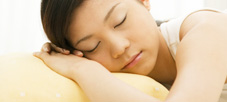鍼灸治療 不妊 女性特有の症状に