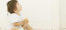 鍼灸治療 子供の様々なトラブルに