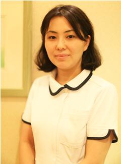 女性と子供のための鍼灸治療院 メディック鍼灸治療院 ごあいさつ